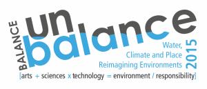 balance-unbalance-2015