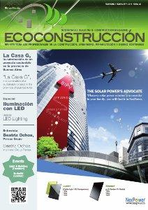 Cover_ecoconstruccion