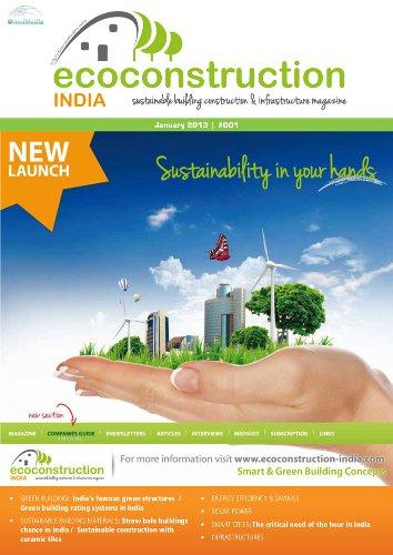 Cover_ecoconstruction india