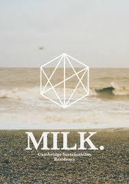 Couverture_Milk