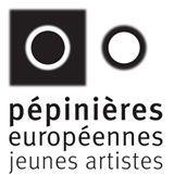 pépinières européennes pour jeunes artistes