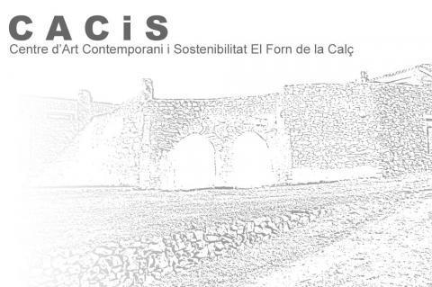 cacis-arte-contemporaneo-y-sostenibilidad