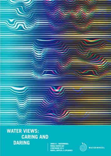 Portada_Water views caring and daring