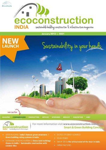 Portada_ecoconstruction india