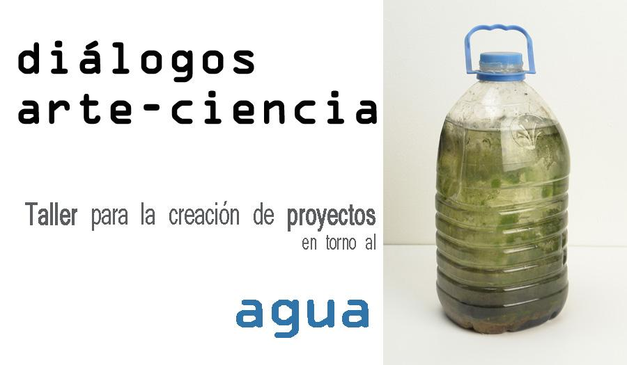 dialogos arte ciencia.jog